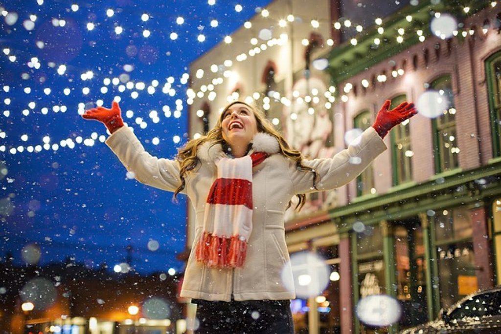 Tutti gli eventi di Natale nelle Marche