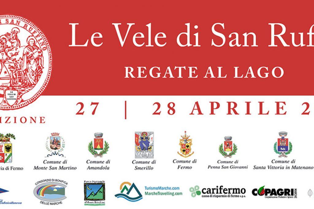Le Vele di San Ruffino 2019