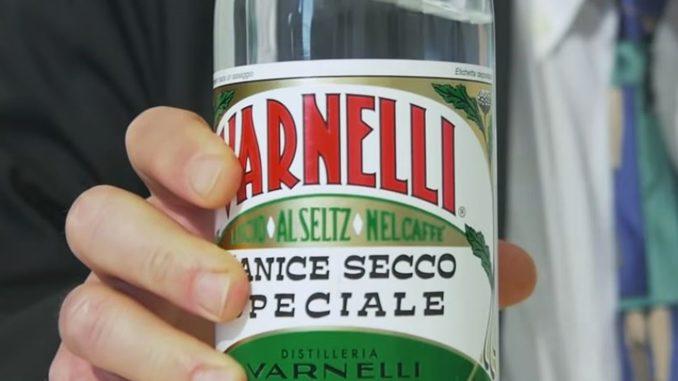 Cos'è il Varnelli?