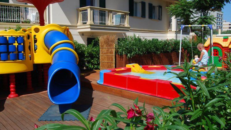 Imperial Sport Hotel Pesaro