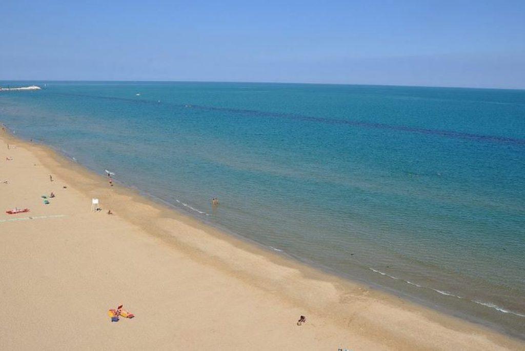 Dove alloggiare a Pesaro?