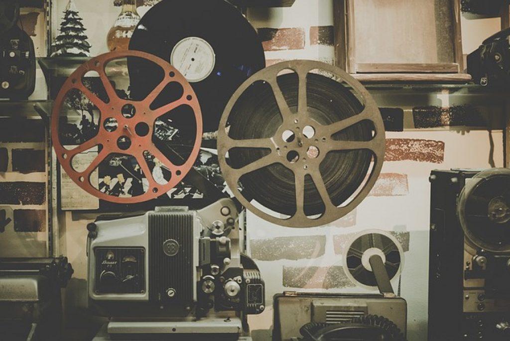 10 film da vedere quest'estate