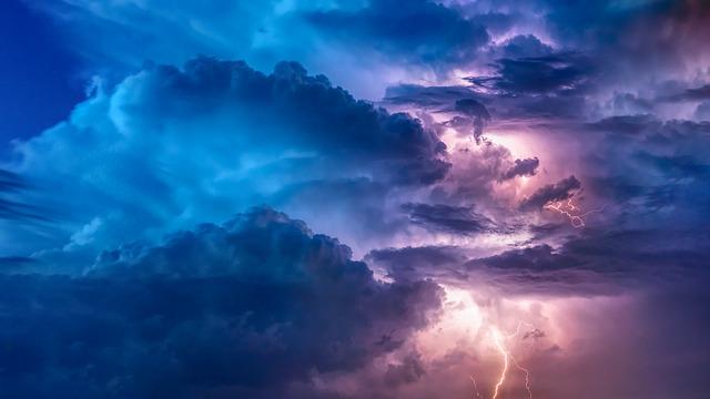 Come sarà il tempo a ferragosto?