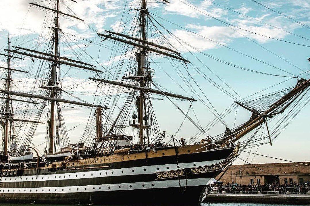 vespucci-nave-marina