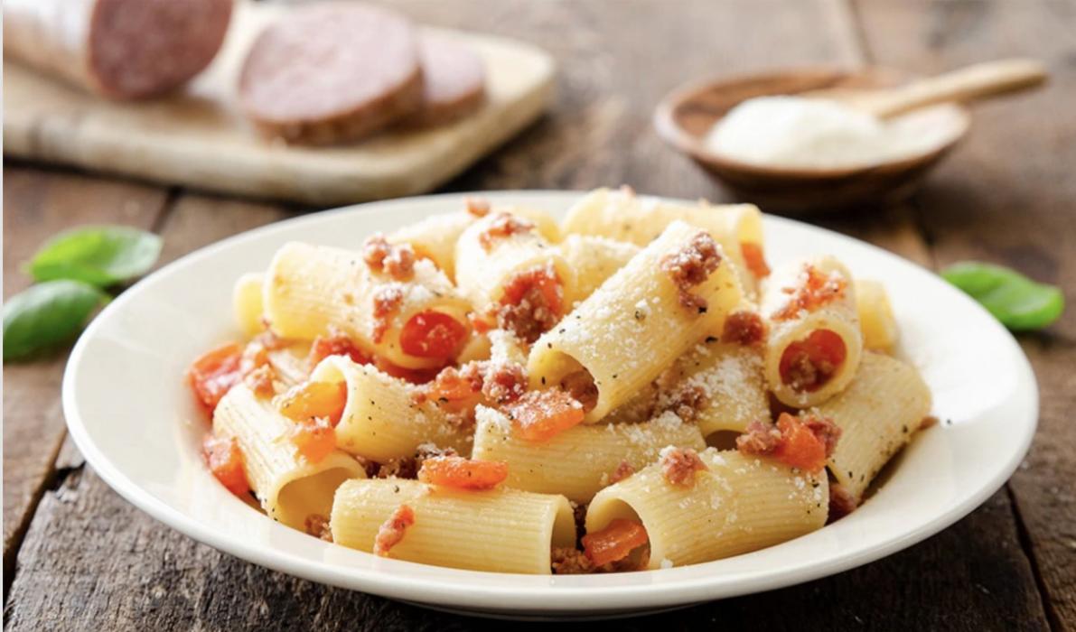 marche-pasta-ricetta