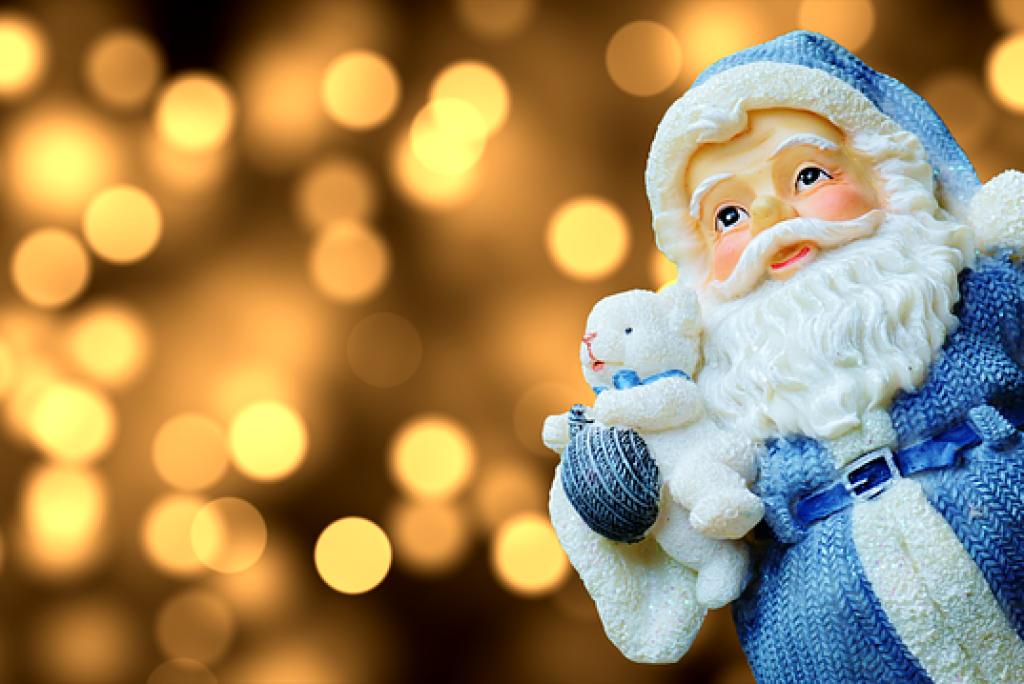5 destinazioni natalizie nelle Marche