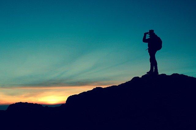 10 cose da fare prima di raggiungere i trent'anni