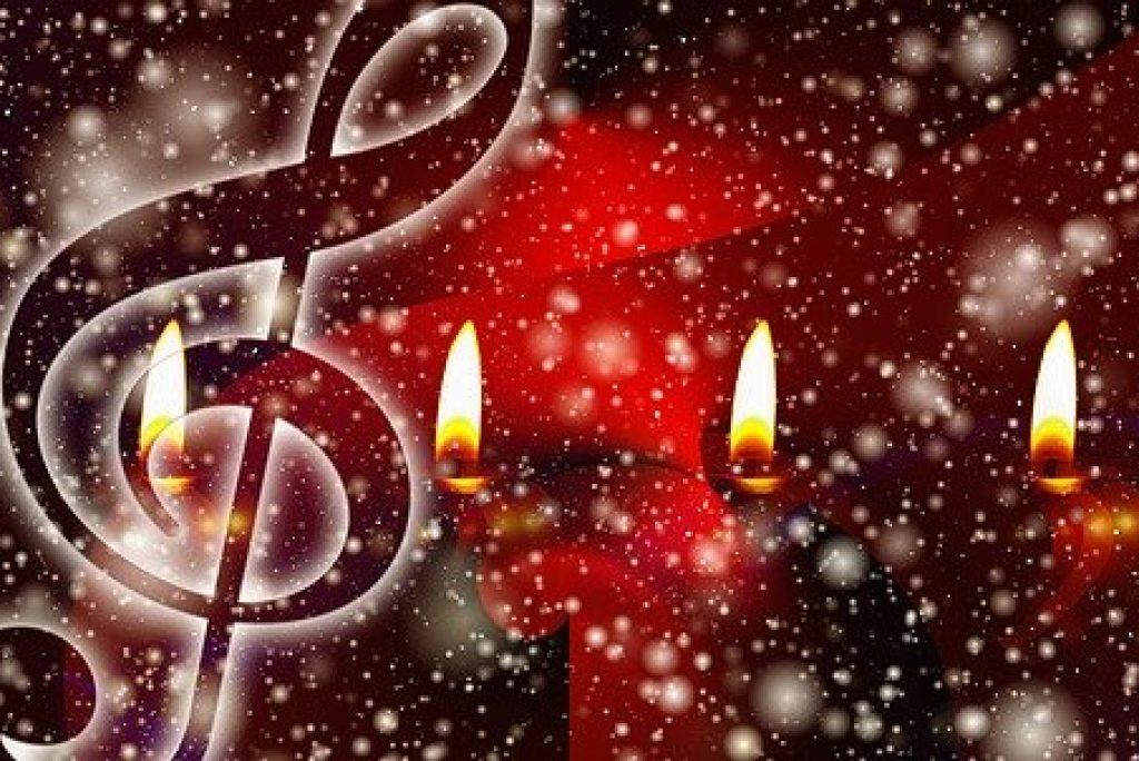 """Perché si canta """"Tu scendi dalle stelle"""" a Natale"""