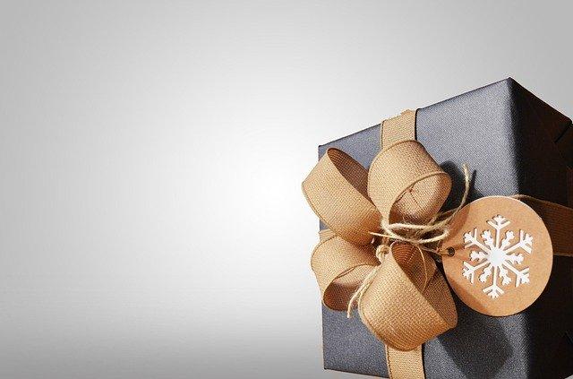 10 regali da fare quest'anno a Natale