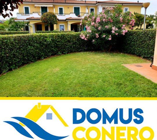 Domus Conero