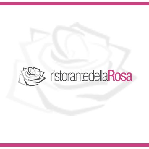 ristorante-della-rosa-sirolo
