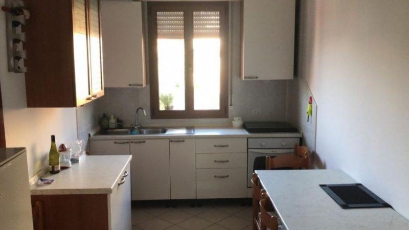 Appartamenti Cenciarini