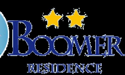 Residence Boomerang