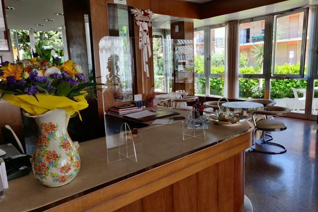 Hotel President – Offerta speciale – prenota entro il 30 aprile