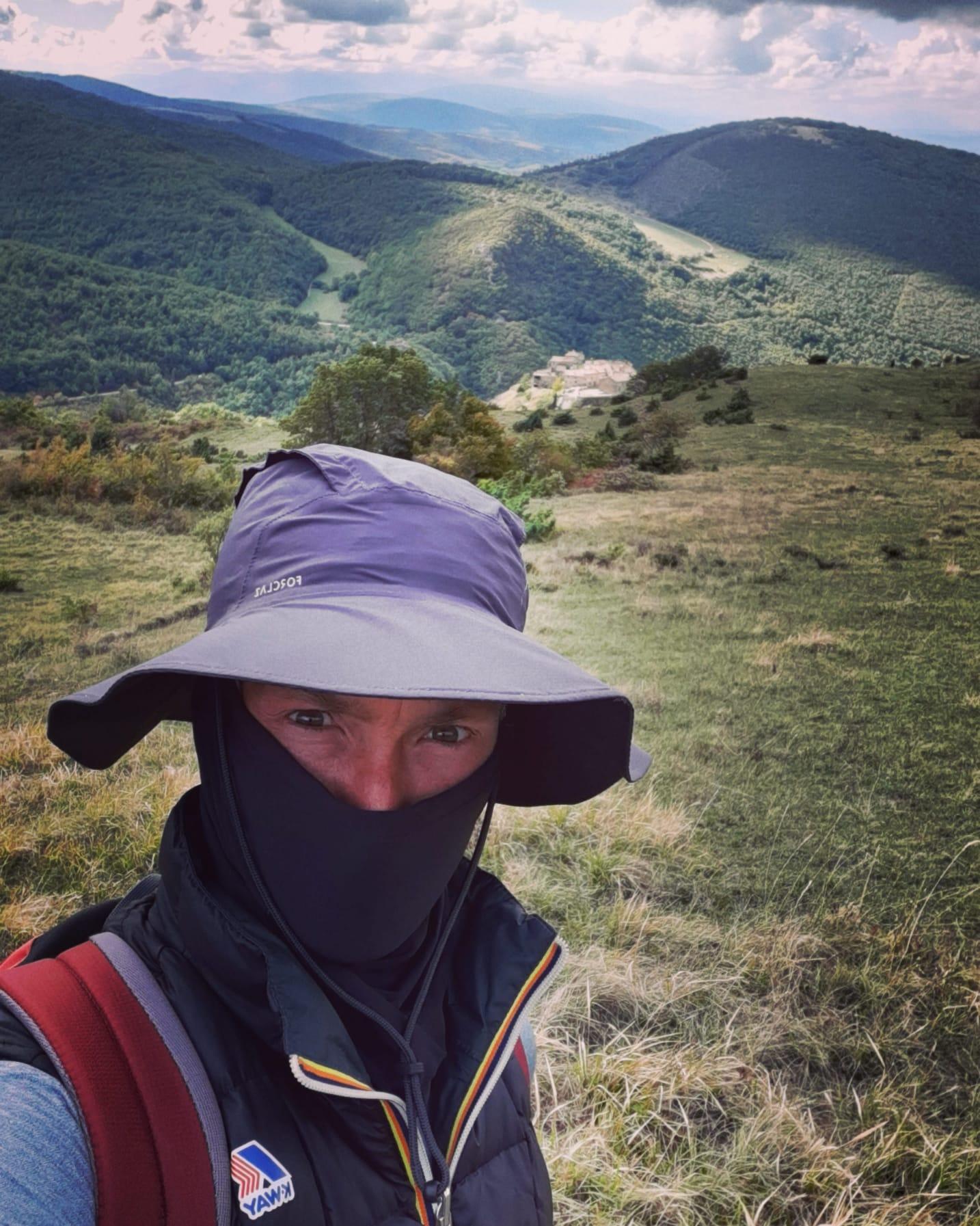 spettacolare escursione nella Riserva Naturale del Monte San Vicino_vito rocchi