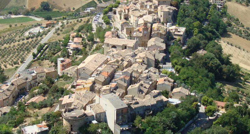 Acquaviva-Picena- veduta-dall'alto
