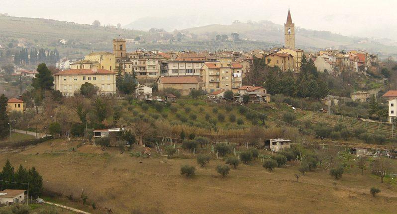 Appignano2