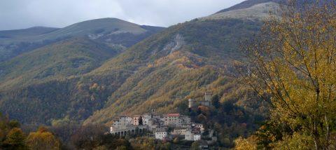 Arquata_del_Tronto_panorama