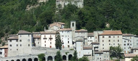 Arquata_del_Tronto_panorama3