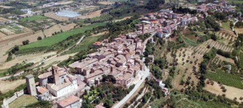 Campofilone