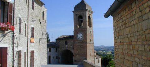 Castello_Castiglioni_Arcevia