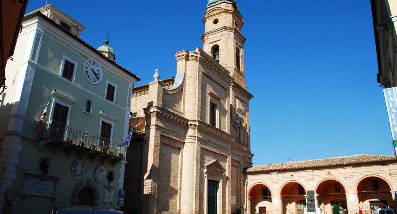 Chiesa-Apiro-3