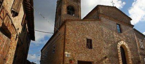 Colbordolo_Montefabbri_Ramazzotti_2013_017