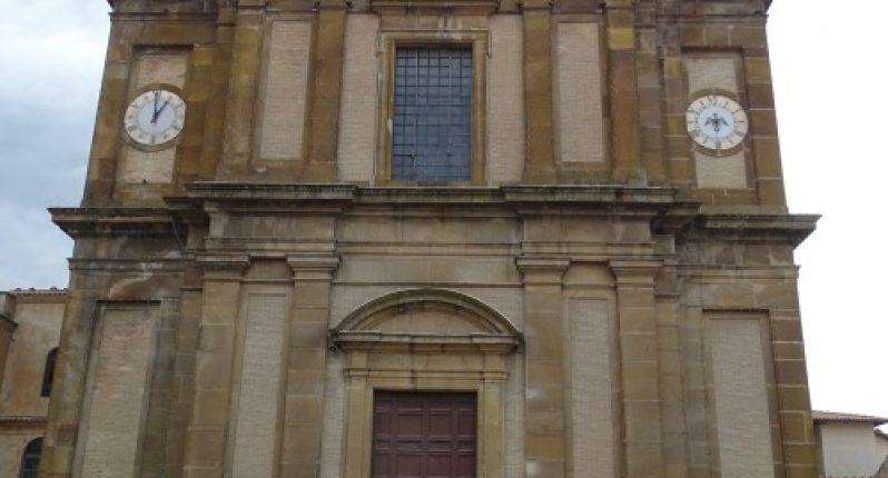 Duomo_MPC_di_G.Biallo