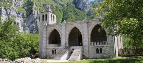 Eremo-di-San-Leonardo-di-Montefortino-sui-Monti-Sibillini