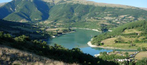 Lago_di_Fiastra_Macerata