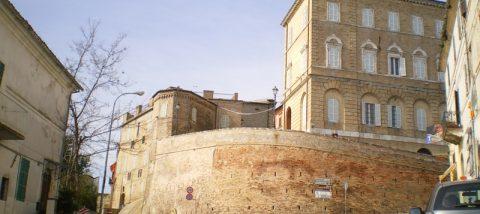 Monteprandone_mura