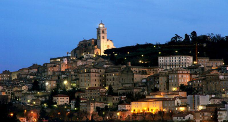 Panorama_di_Campofilone