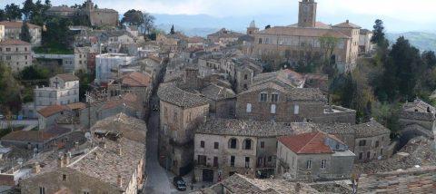Ripatransone_Vista-borgo