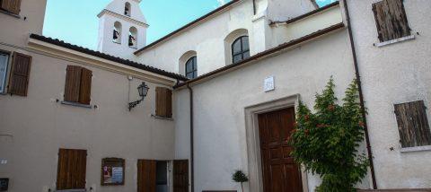 San-Silvestro-in-MONTE-GRIMANO1