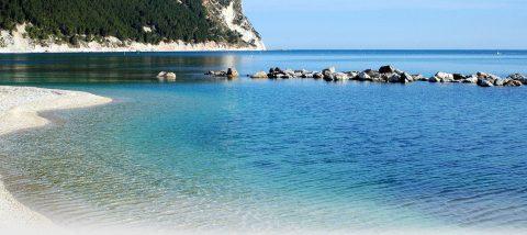 Spiaggia_Sirolo1