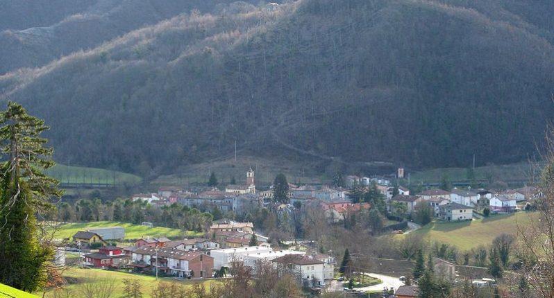 Veduta_di_Borgo_Pace