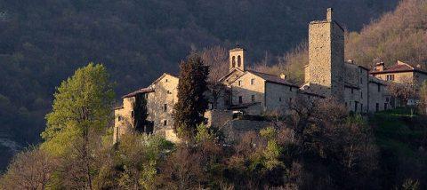 castello-Pieve-mercatello sulmetauro