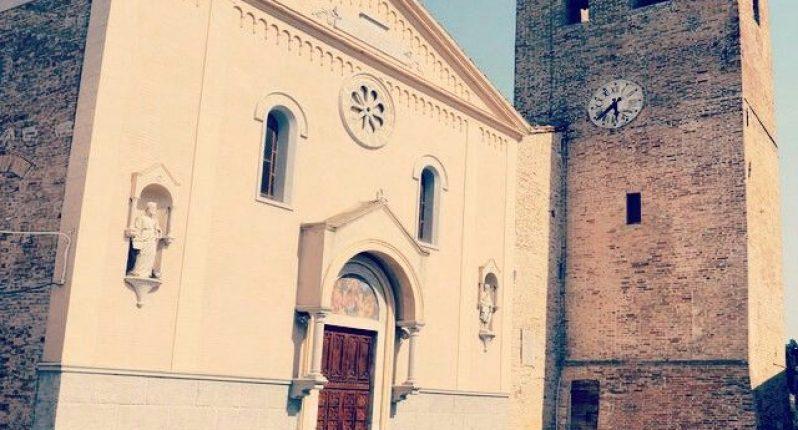 castorano_chiesa