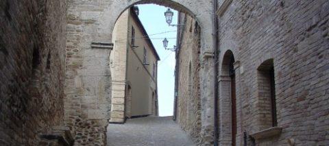castorano_vicolo