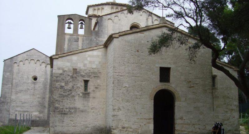 chiesa-santa-maria-portonovo