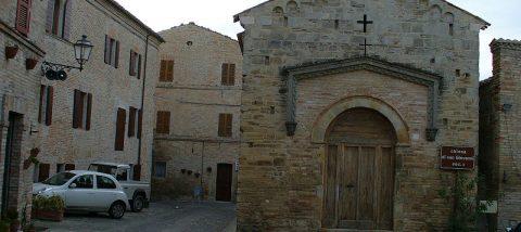 chiesa_di_san_giovanni_torre_di_palme