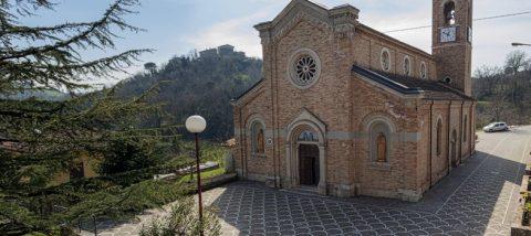 chiesavenarotta-900x350