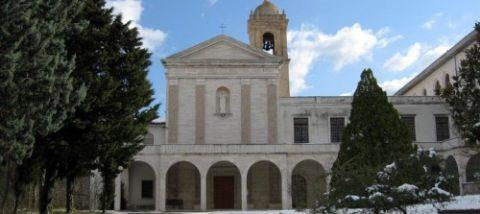 convento-la-pace-sassoferrato