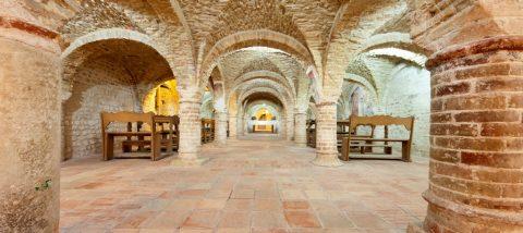 la-cripta-della-chiesa-di-santa-maria-della-rocca-ad-offida