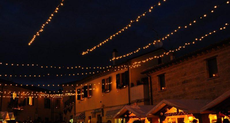 mercatini-di-natale-candele-a-candelara
