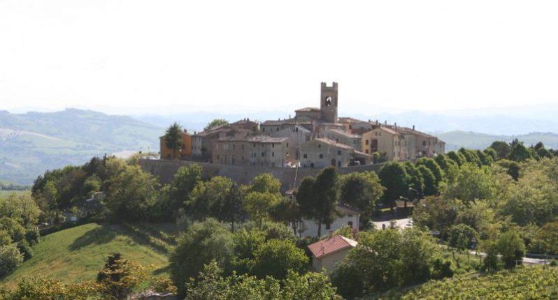 montefabbri-COMUNE-COLBORDOLO