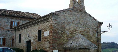 oratorio_di_san_rocco_torre_di_palme