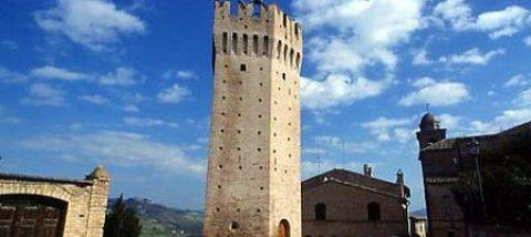 ortezzano-torre-poligonale