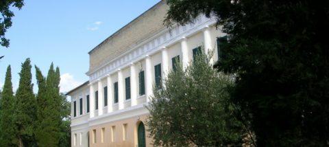 villa-tuscolano-appignano