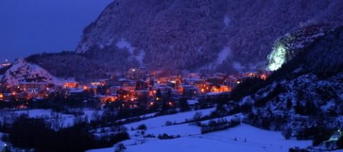 villagrande_di_montecopiolo_montecopiolo